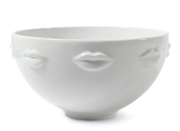 Jonathan Adler serving bowl