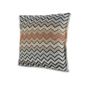 Westmeath cushion fra MissoniHome