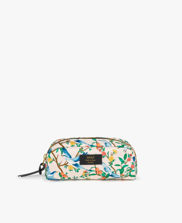 Phoenix Small Makeup bag fra WOUF
