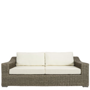 San Diego sofa fra Artwood