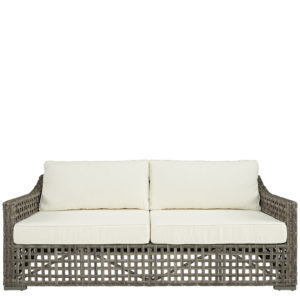 San Remo sofa 2,5 seter fra Artwood