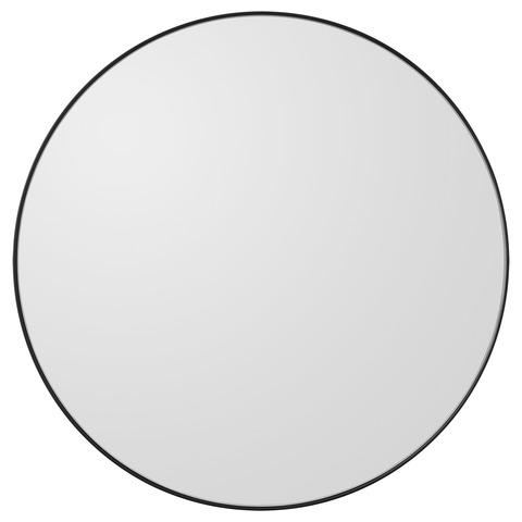 Circum speil fra AYTM