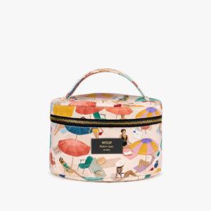 Produktbilde av Barceloneta XL Makeup Bag fra Wouf