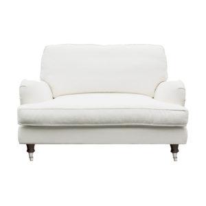 Howard Love seat. Lenestol fra Engleson