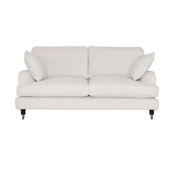 Produktbilde av Howard medium 2-seters Sofa fra Englesson