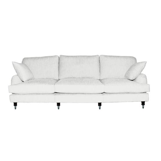 Produktbilde av Howard medium 3.5-seters Sofa fra Englesson
