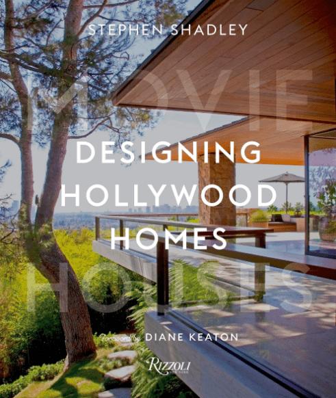 Designing Hollywood Homes