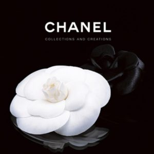 Chanel Collection and Creations by Daniele Bott
