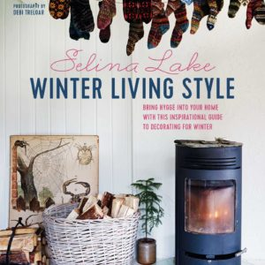 Winter Living Style fra New Mags