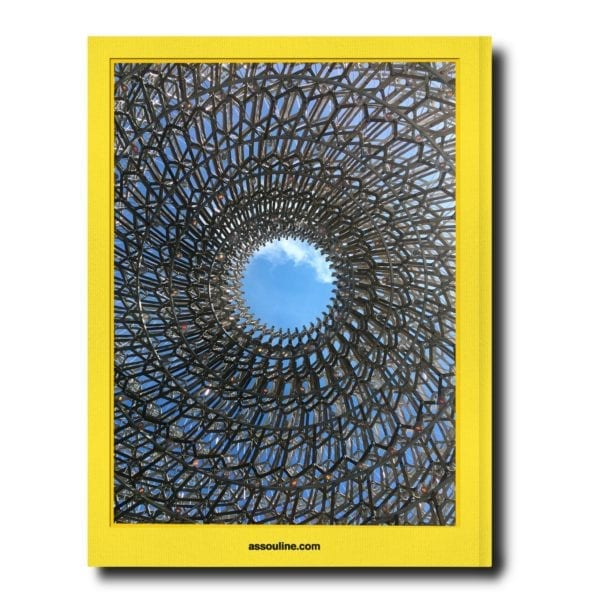 Travel By Design fra New Mags