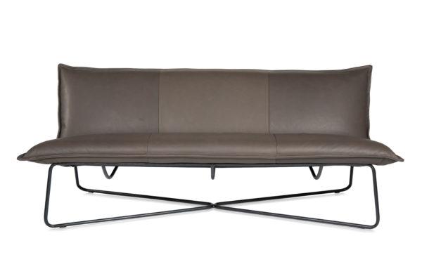 Earl Lounge Chair fra Jess Design