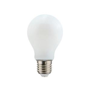 Airam Opal lyspære E27 LED