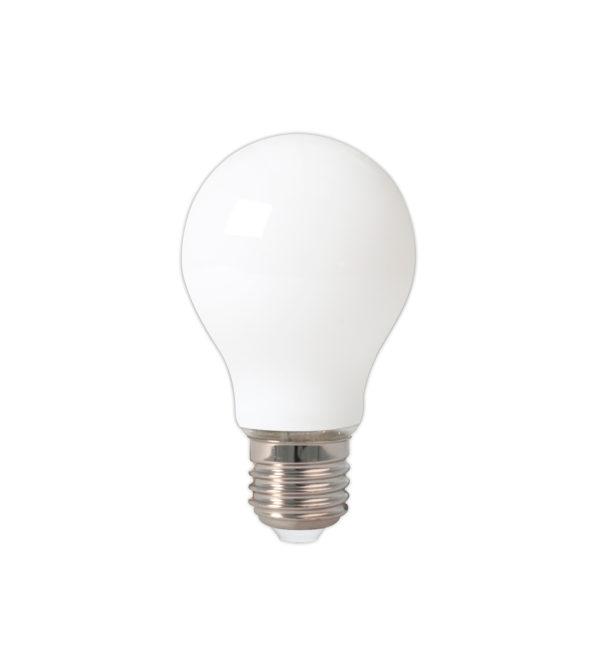 Airam Opal lyspære E27 LED Soft