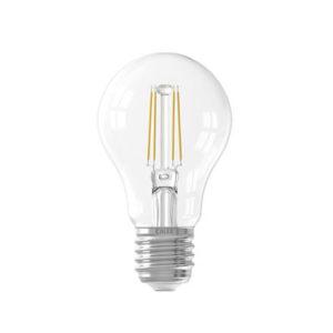 Calex Klar lyspære E27 LED