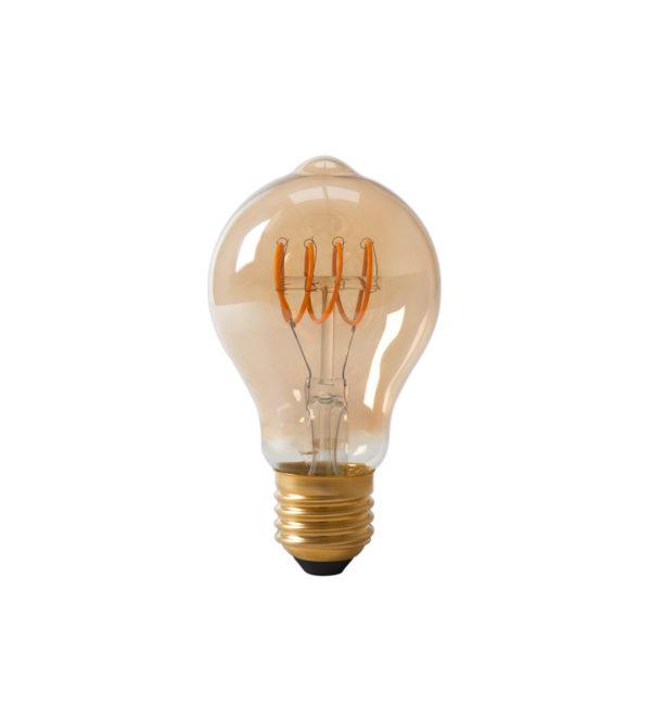 Calex gold lyspære E27