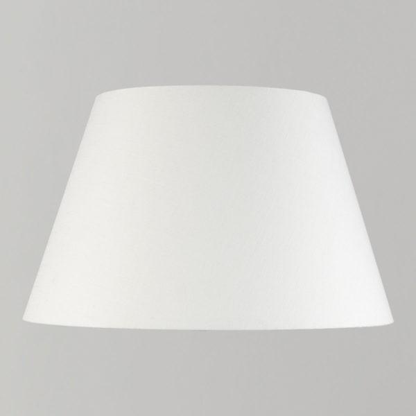 Pembroke Lin lampeskjerm