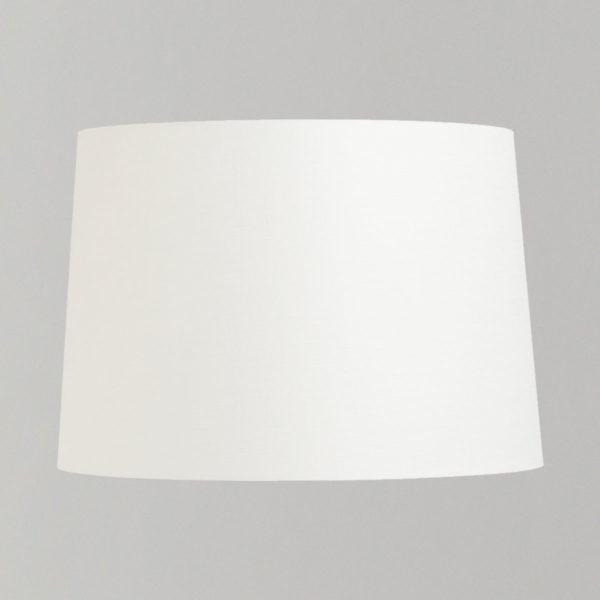 Warwick lampeskjerm i lin
