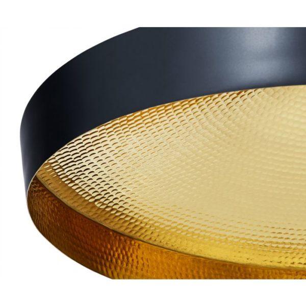 Beat Flat LED fra Tom Dixon