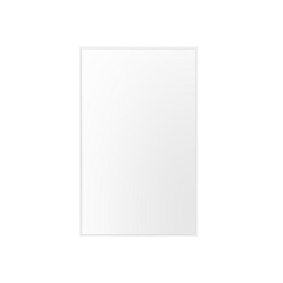 Cube Rektangulært Speil fra Englesson