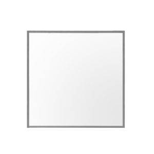 Cube Speil fra Englesson