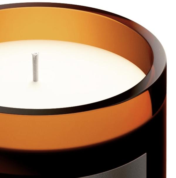 Candle fra Sprekenhus
