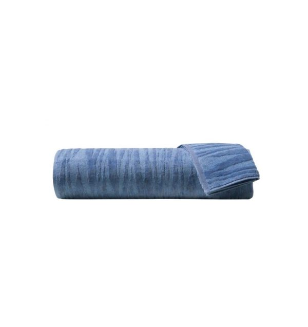 Allan 501 håndkle fra Missoni Home