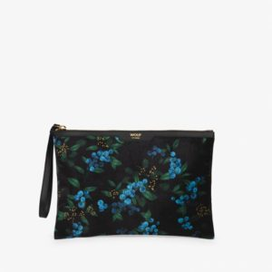 Isabelle Night Clutch fra WOUF, forside